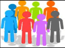 Associazioni Comune di Nave