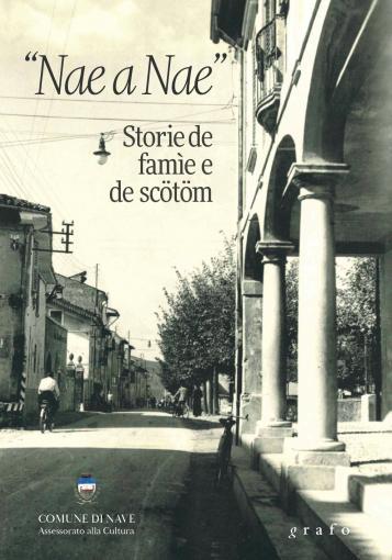 Cover nae a Nae