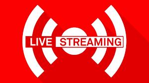 streaming consiglio comunale
