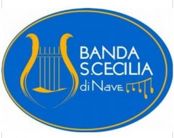 logo Banda Santa Cecilia