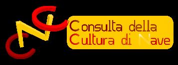logo consulta cultura