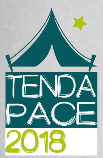 TENDA DELLA PACE