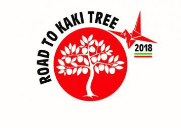 kaki tree project