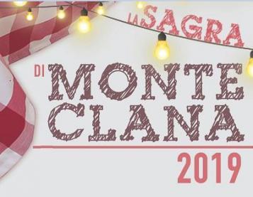 Monteclana