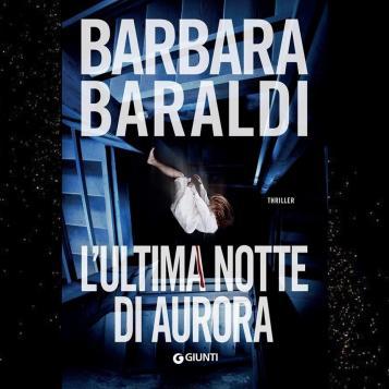 L'ultima notte di Aurora