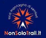 nonsolotrail.it