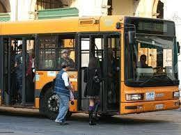 Brescia trasporti