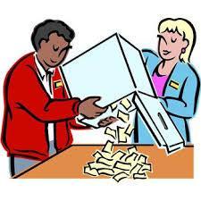 Disponibilità sostituzioni scrutatori di seggio elettorale