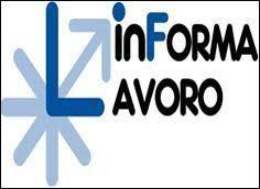 informalavoro