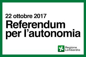referendum 22 ottobre
