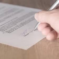 Dichiarazioni Anticipate di Trattamento
