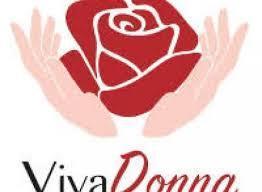 sportello antiviolenza VivaDonna