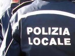 orari polizia locale