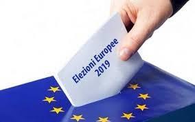 Risultati Elezioni Parlamento Europeo 26 maggio 2019