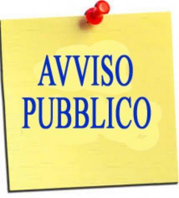 AVVIO SERVIZIO PRELIEVI PRESSO POLO SANITARIO