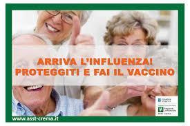 vaccino 2019