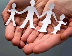 contributi alle famiglie