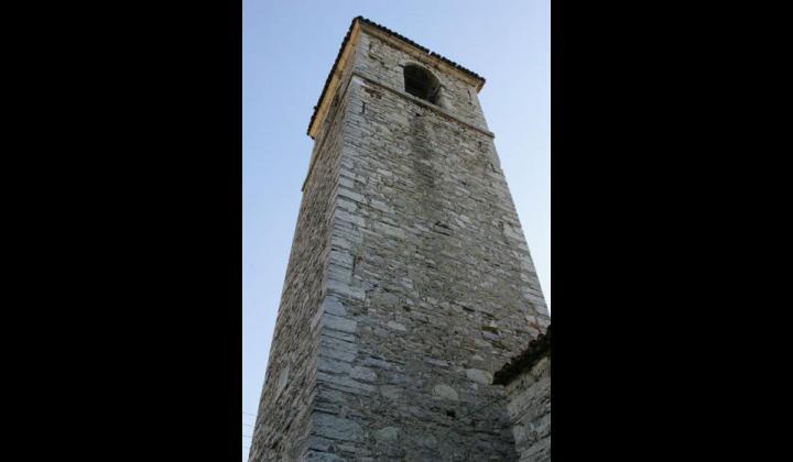 Torre S. Cesario
