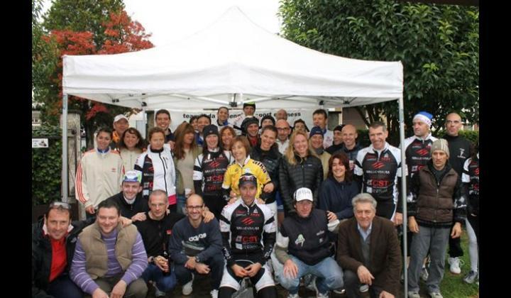 Team Loda Millenium