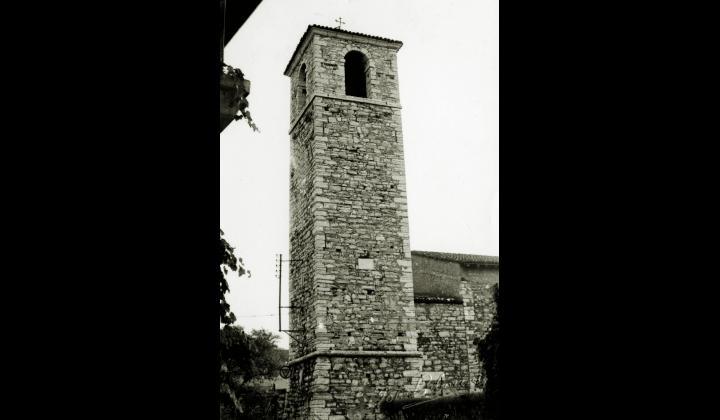 Torre di San Cesario