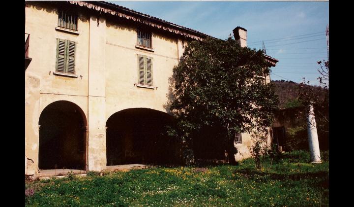 Villa Zanardelli