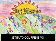 Istituto Comprensivo di Nave