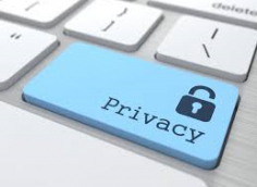 http://www.comune.nave.bs.it/pagine/privacy