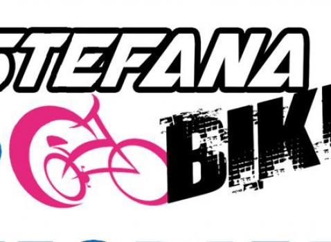 stefana bike