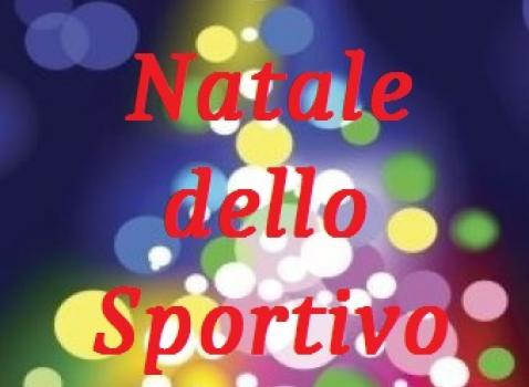 Natale sportivo