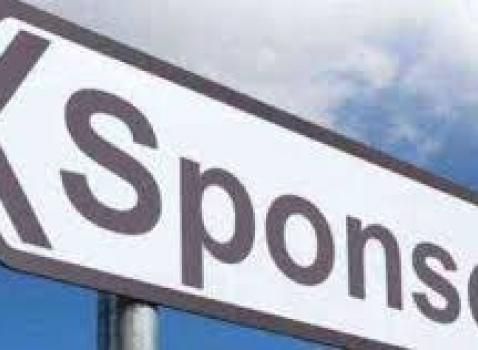 ricerca sponsor per streaming C.C. e Notiziario