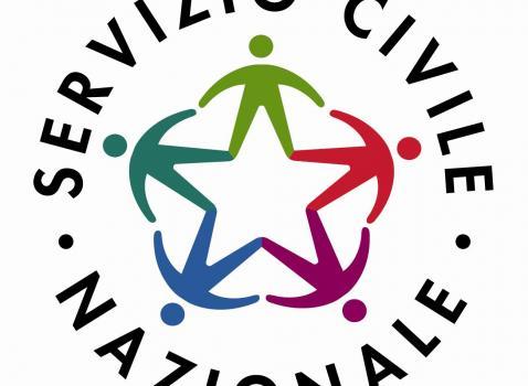 Servizio Civile - convocazione candidati Nave