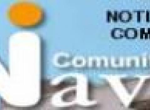 Notiziario comunale